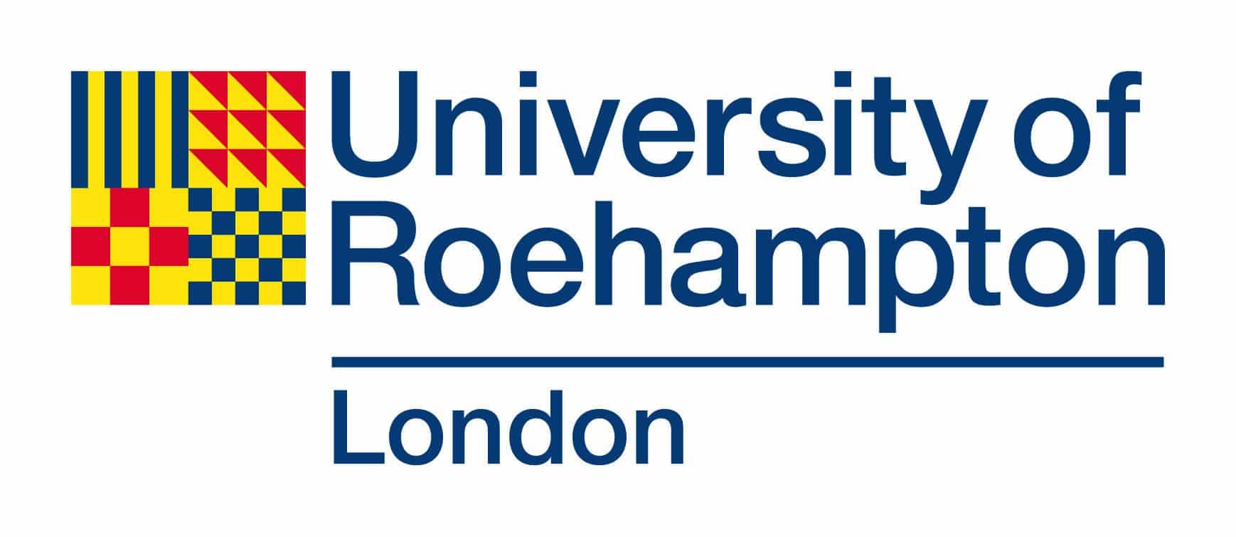 uni of roehampton