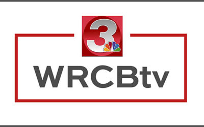 WRCBtv – Christmas First Aid Kit