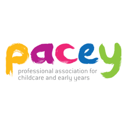 PACEY – How to Help a Choking Child