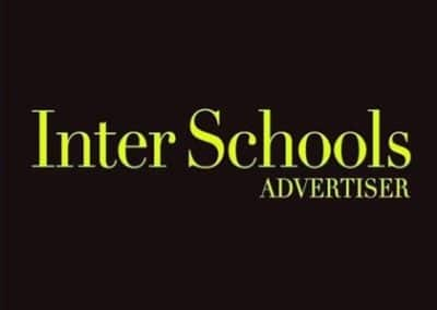 InterSchools Advertiser – Head Injuries: What To Do