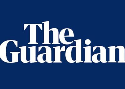 Caring for Someone with Coronavirus – The Guardian