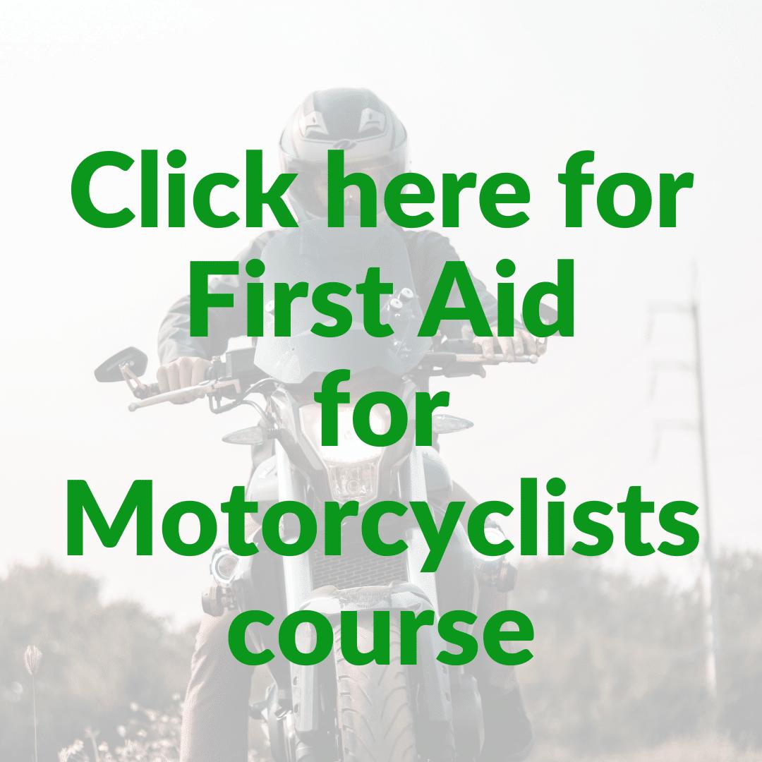 fa motorcylist