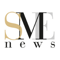 SME News – UK Enterprise Awards 2020