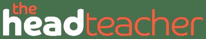 Headteacher logo