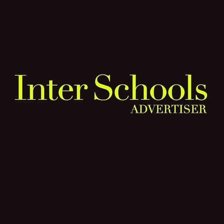 Interschools