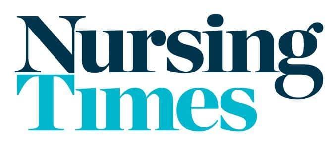 Nursing Times – Adult basic life support